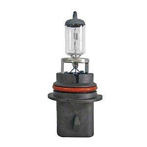 Lâmpada Farol HB1 (9004) 65/45W 12V