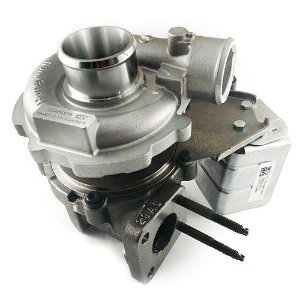 Turbina S10 2.8 Original GM - 55486935