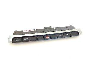 Comando Alerta Drive Select Tração Audi A3 14/17 8v0925301bp