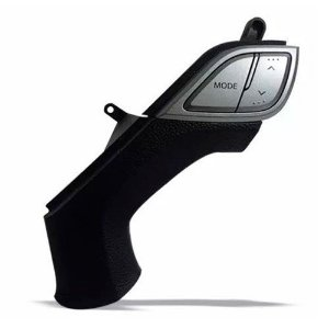 Botao Controle Radio Hyundai HB20/HB20S Lado Direito