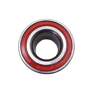 Rolamento Roda Traseiro Fiat 147 / Spazio / Uno - BAHB633313EA