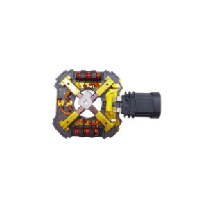 Porta Escova Motor Ventoinha ( Motor Grande) Universal