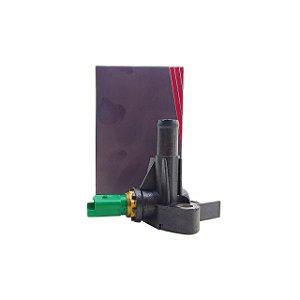 Sensor de Temperatura Magneti Marelli Motores Fire / Fiorino / Idea / Palio / Siena
