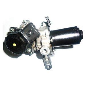 Sensor Atuador Solenoide Turbina Hilux 3.0 Diesel - Remanufaturado