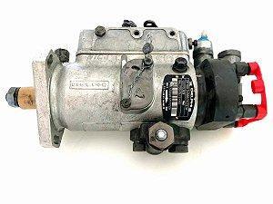 Bomba Injetora Dp100 Trator Slc John Deere Nova Original