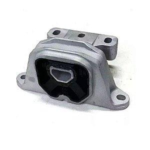 Coxim Motor Direito Vw Up 1s0199262 Original Novo