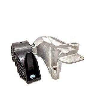 Coxim do Motor Lado Direito Duster 4x2 1.6 16V 15>