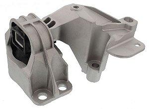 Coxim do Motor do Lado Esquerdo Renault Duster 1.6 16V 10>