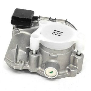 Tbi Corpo Borboleta Citroen C3 Motor 1.4 1.6 967438578