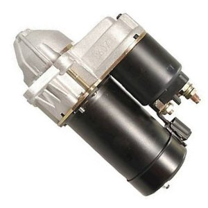 Motor Partida Corsa 94 A 2003 1.0 1.4 1.6 10 Dentes D6ra162