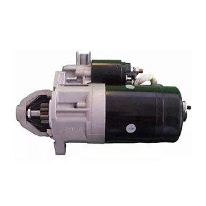 Motor Partida Arranque Ducato Boxer 2.5 130019808
