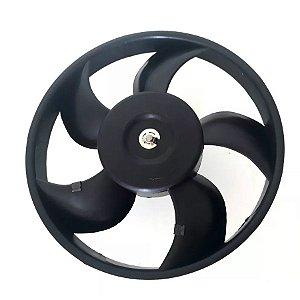 Motor Ventoinha Gol Bola / Escort / Logus - S/ Ar