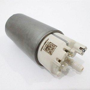 Refil Da Bomba De Combustível Vw Jetta 2.0 Tsi A2c86242900