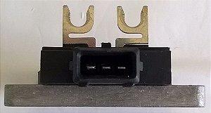 Modulo Ignição 3 Pinos - Audi / Seat / Ford / Vw