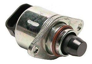 Motor Passo - Blazer / S-10 4.3 V6 97>