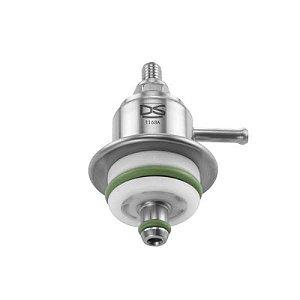 Regulador Pressao Ds1178 - BMW 316/318/320/520/SPORTAGE 2.0 16V