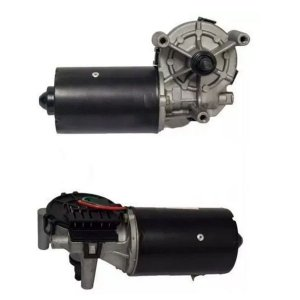 Motor Limpador Para-brisas - Gol / Parati / Saveiro ( G2 )