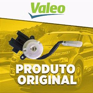 Comutator Partida Toyota Corolla - Original Valeo