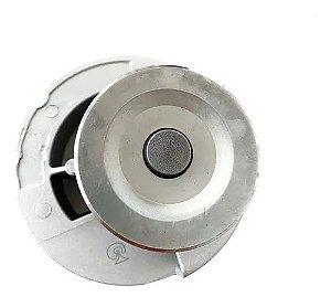 Bomba Dágua Palio Punto Idea Corsa Meriva 1.8 Ba162