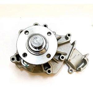 Bomba dágua Toyota Hillux SW 3.0 16V Pitbull 05> 1610009260