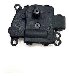 Motor Regulagem Ventilação Ford Mondeo Fusion - 331ANZAA640