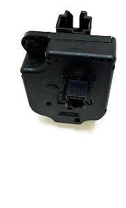 Motor Regulagem Ventilação Ford Novo Focus - AV6N19E616AA