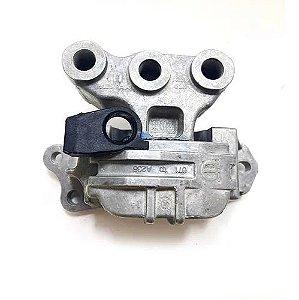 Coxim Motor Jeep Renegade / Fiat Toro Ld. Direito Original