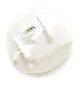 Tampa Bomba Combustível Citroen C3 0580314299