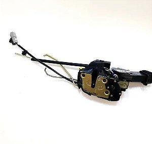 Trava Elétrica Porta Toyota Corolla LD com chicote