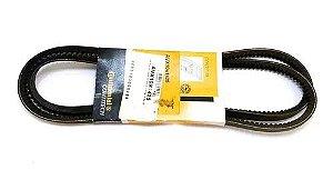 Correia Alternador GM D60 D70 D80 D90 perkins >84 AVX10X1425