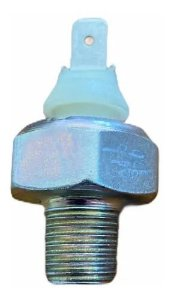 Interruptor De Óleo F4000 D15393 Vdo