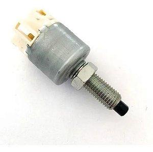 Interruptor Freio Toyota Hilux 05/14 8434069025 Original