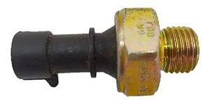 Interruptor Óleo Gm / Fiat