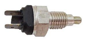 Interruptor De Ré Monza / Kadett / Ipanema