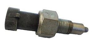 Interruptor Ré Fiat Palio / Uno / Tipo / Tempra / Stilo 101