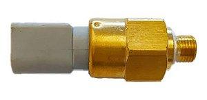 Sensor De Direção Hidráulica Golf / Bora / A3