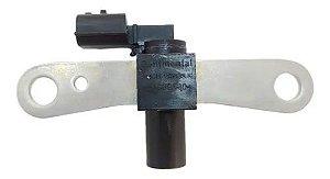 Sensor Rotação Renault Sandero / Duster Logan 8200772182c