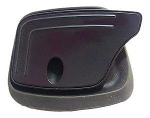 Botão Paddle Shift Cambio Direito Palio G6 - 1024091r17