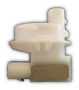Sensor Nível Combustível Prata Strada - Ak7a13r