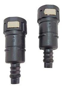 Conector Engate Rápido Reto 13x17mm - Eng051
