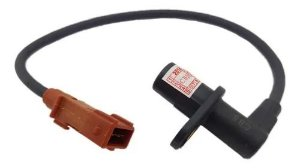 Sensor Rotação Citroen / Berlingo / Evasion / Xantia Xm