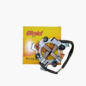 Kit 5x Suporte Escova Perkins 4e Longa Gm77024