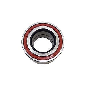 Rolamento Roda Dianteiro Astra / Vectra 2.0 - Bahb636096a