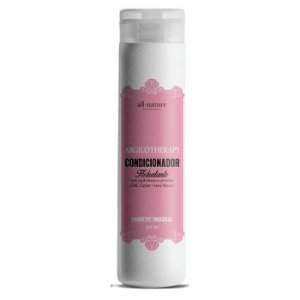 All Nature Argilotherapy Condicionador 300ml