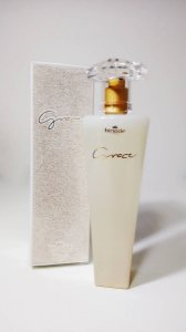 Perfume Hinode Grace 100ml