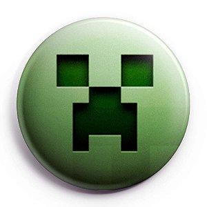 Botton Minecraft