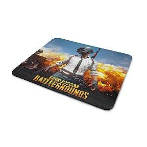 Mousepad PUBG: Playerunknown's Battlegrounds