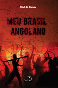 Meu Brasil Angolano