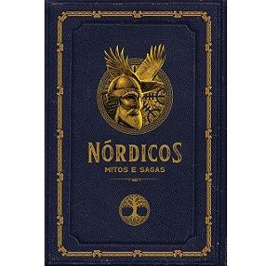 Nórdicos - Deluxe Edition