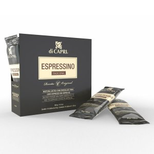 ESPRESSINO TRADICIONAL Sticks 300g